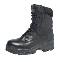 "2 Only - 5.11 Tactical - Women's A.T.A.C. 8"" Shield Boot - Size 6 - Regular Price 230.91"