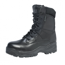 "1 Only - 5.11 Tactical - Women's A.T.A.C. 8"" Shield Boot - Size 8 1/2 - Reg Price $230.91"