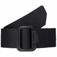"""1 Only - 5.11 - TDU Belt - 1.5"""" Plastic Buckle - Coyote - 2X Large"""