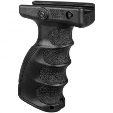 FAB Defence - QUICK RELEASE ERGONOMIC VERTICAL FOREGRIP