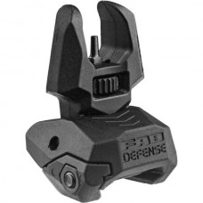 FAB Defence - Front Back-Up Sight FBS
