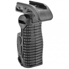 FAB Defence - Handgun and rifle tactical folding foregrip FGG-S