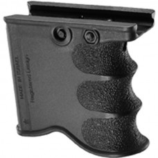 FAB Defence - M16 Foregrip and Magazine Carrier MG-20