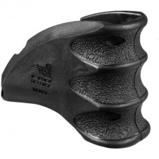 FAB Defence - Mag-Well Grip and Funnel for M16 Variants MWG