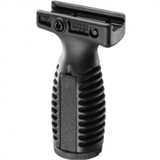 FAB Defence - Ventilated Ergonomic Vertical Foregrip TAL-4