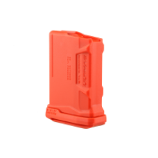FAB Defence - M16/M4/AR15 5.56x45 5 Rounds polymer magazine (10 rounds limited to 5 with R5 inscription)