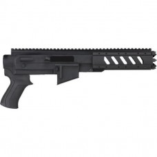 1 Only - ATI - Ruger© Charger© AR-22 Pistol Stock System - Reg Price $199.99