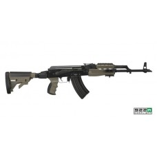 ATI - Strikeforce AK-47 Handgaurd in Flat Dark Earth