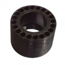 2 Only - ATI - AR-15 Free Float Barrel Nut