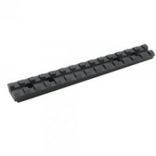 "ATI - Ruger® Mini-14®/Mini-Thirty® Aluminum 6"" Bottom Picatinny Rail"