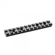 "1 Only - ATI - 4"" AK 47 Top Picatinny Rail for ATI AK Strikeforce Stock"