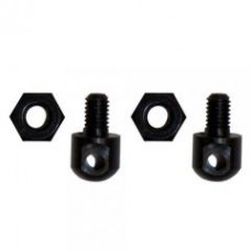 ATI - AR-15 Swivel Stud Kit
