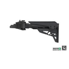 ATI - AK-47 Strikeforce Adjustable Side-Folding TactLite Stock