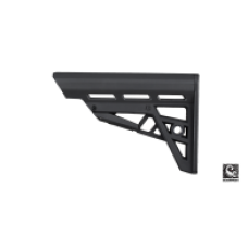ATI - AR-15 TactLite Six Position Mil-Spec Stock