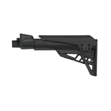 ATI - AK-47 TactLite Elite Adjustable TactLite Stock