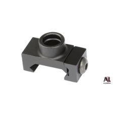 ATI - Picatinny Rail QD Mount