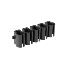 ATI - Shotforce 12-Gauge Shotgun Shot Shell Holder