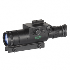 ATN - Aries MK 350 Guardian Night Vision Riflescope