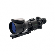 ATN Optics MK410 Aries Spartan Night Vision Rifle Scope