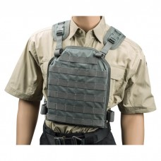 BlackHawk - Lightweight Plate Carrier Harness