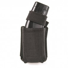 Blackhawk - 40C200 TASER C2 Holster (Black)