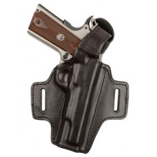 Bianchi - Model 131 Confidential Holster