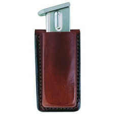 Bianchi - Model 20A Open Magazine Pouch