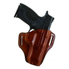 Bianchi - Model 57 Remedy™ Belt Slide Holster