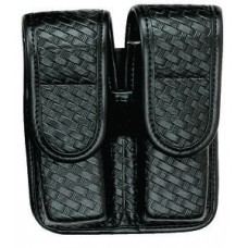 Bianchi - 7902 AccuMold Elite Double Mag Pouch