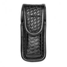 Bianchi - 7903 AccuMold Elite Single Mag/Knife Pouch