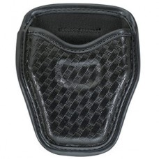 Bianchi - 7934 AccuMold Elite Open Top Cuff Case
