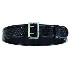 Bianchi - 7960 AccuMold Elite Sam Browne Belt, 2.25""
