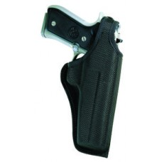 Bianchi - Model 7001 Hip Holster with Thumbsnap Closure