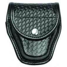 Bianchi - 7917 AccuMold Elite Double Cuff Case