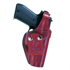 Bianchi - 3S Pistol Pocket Inside Waistband Holster