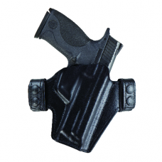 Bianchi - Model 125 Consent Holster