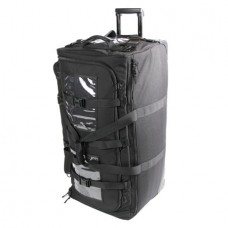 Blackhawk - 20LO05 A.L.E.R.T. 5 Bag (Black)