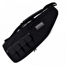 Blackhawk - 64RC Rifle Case (Black)