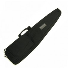 Blackhawk - 64SR Scoped Rifle Case (Black)
