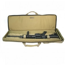 Blackhawk - 65DC Discreet Weapon Case
