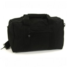 BlackHawk - Pro-Range Travel Bag
