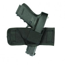 BlackHawk - Compact Belt Slide Holster