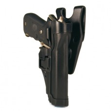 BlackHawk - Level 2 Duty SERPA Holster