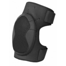 Blackhawk - 809100 HellStorm Tactical Neoprene Knee Pads