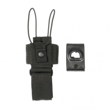 BlackHawk - Universal Radio Carrier Swivel Belt Loop