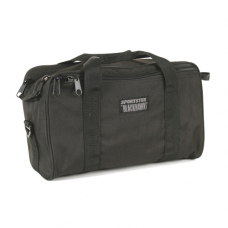 Blackhawk! - 74RB02 Sportster Pistol Range Bag (Black)