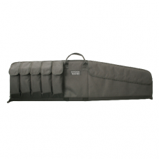 Blackhawk - 74SG02 Sportster Tactical Rifle Case (Black) - 42.5""