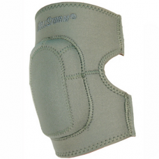 Blackhawk - 809200 HellStorm Tactical Neoprene Elbow Pad (Black)