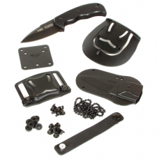 BlackHawk - TCCS Accessory/Replacement Hardware Kit