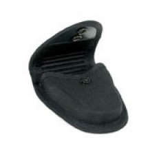 1 only - Blackhawk - 44A100 Molded Handcuff Case - Basketweave